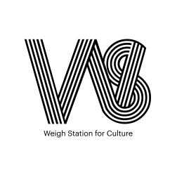 logo_nero_WS